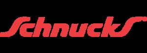 Schnucks-Logo-resized