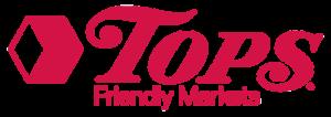 Tops_Markets_logo