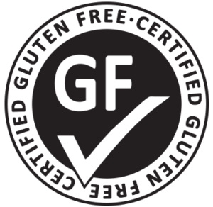 Certified GF